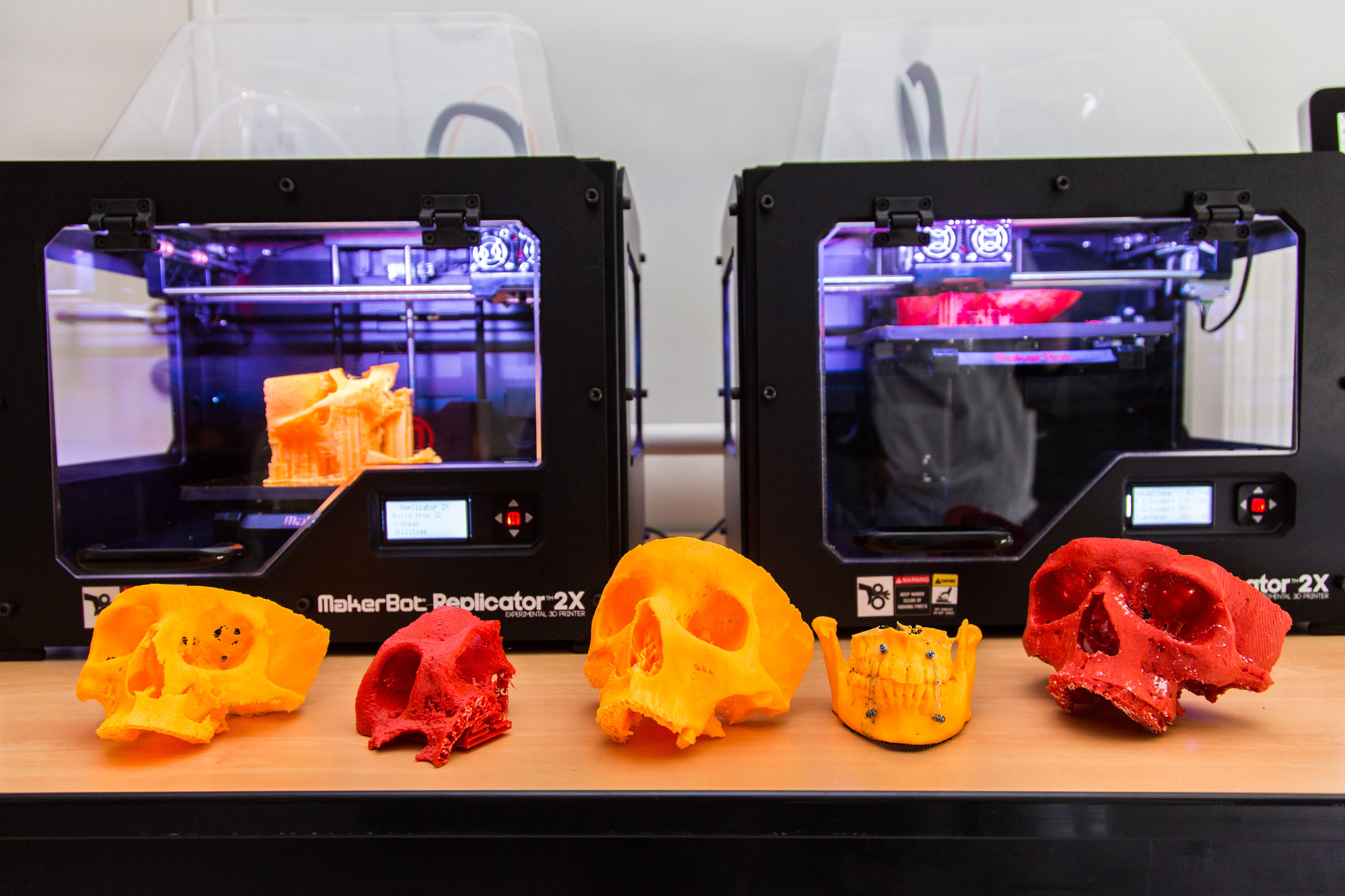 3 d organ printing essay Getmedia/9e38935a-285d-4689-aa91-94931dc42bee/3d-printing-blooms would he have imagined that someday researchers will use 3d printing for constructing organ.